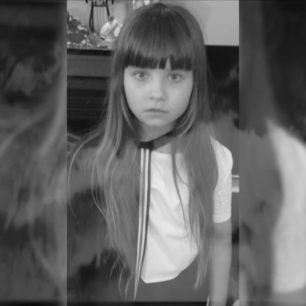 Бедрик Людмила - 9 мая