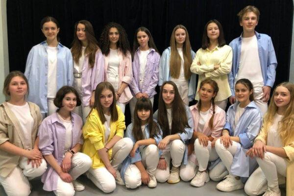 Объявлены результаты конкурса в Минске